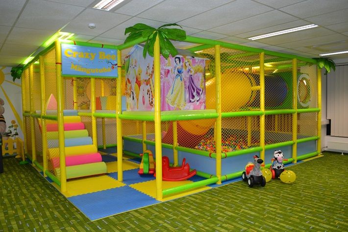 25 best ideas about indoor playground on pinterest indoor playroom