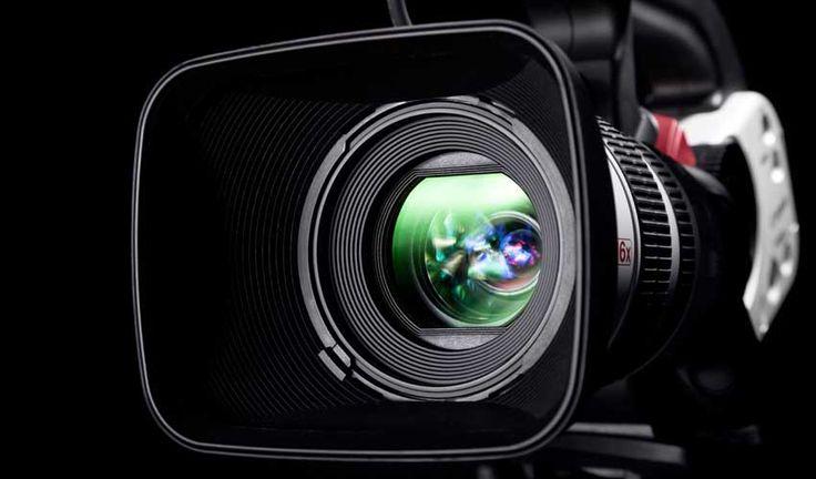 Cuando una imagen se combina con movimiento y audio a través de videos, la comunicación se puede hacer mucho más efectiva.
