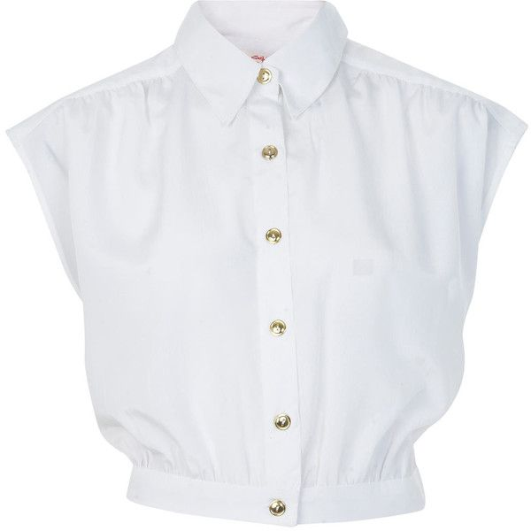 clearance-on-petite-shirts-and-tops