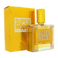 Victoria Secret Supermodel Perfum..why oh why did they discontinue this?!!
