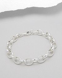 54-706-3108 - COLLECTIONS 2014, S, Bracelets