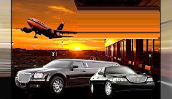 Traveling to airport for catching your next flight home needs to be fast and on time. For that, you need to be aware of the short cuts to reach your airport hours early. For that, procuring help of jfk airport car service from our side is best. Our team from Long island Airport And Car Service has the best car service to jfk airport, using luxurious vehicles for proper transportation. From accommodating small groups to large one, you can count on us always for the right help.