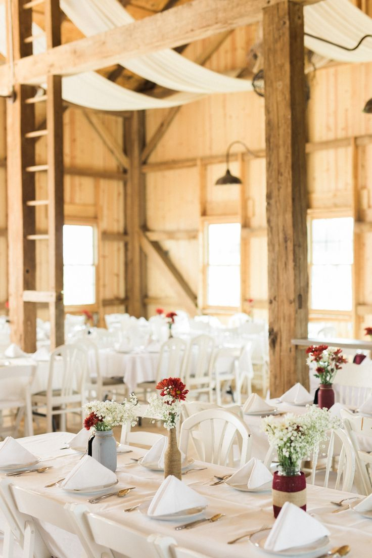 rustic home decor canton ohio 235 best weddings details images on wedding 13047
