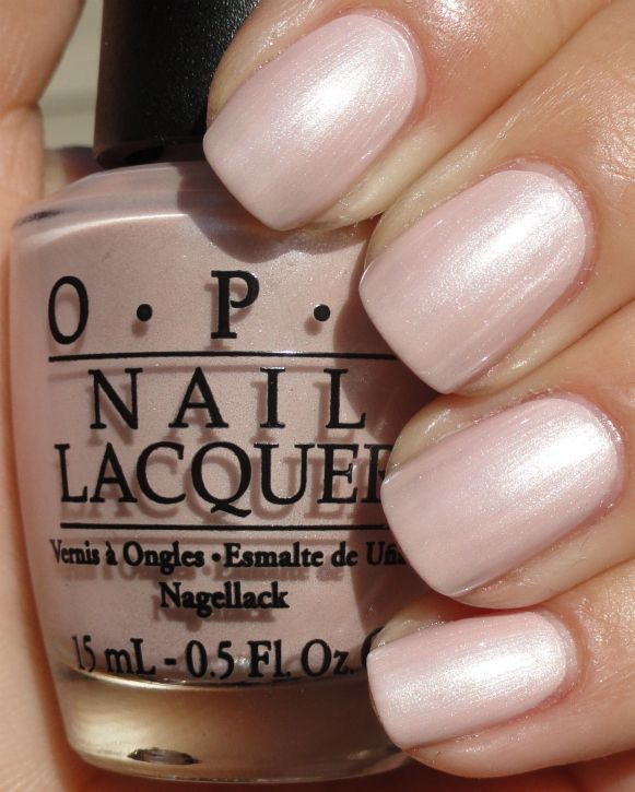 Nail Polish Nice Colors: 25+ Best Ideas About Pearl Nail Art On Pinterest