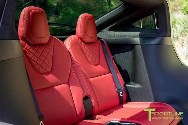 Best 25 project cars for sale ideas on pinterest car for Garage seat 91