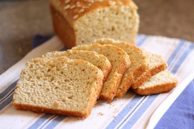 Ovseno brašno - nutritivna vrednost, upotreba i recept za hleb