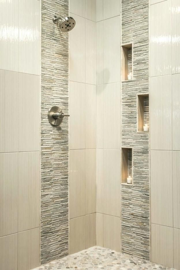 Shower Stall Tile Ideas Full Size Of Small Tiled Shower Stall