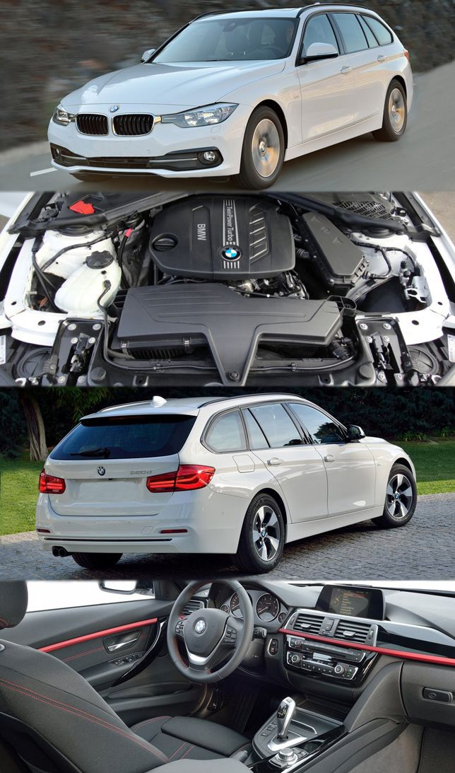 BMW 318D Diesel Engine Touring Wagon For more info click the link: http://www.replacementengines.co.uk/car-yr.asp?year=2011&makename=bmw&selmodel=31807&E_size=2.0&asp_id=1&type=517&c_id=1