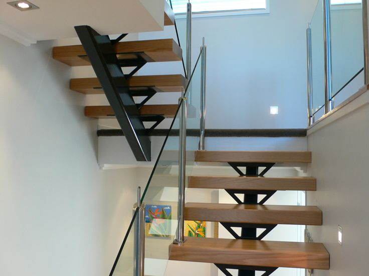 50 best exterior stairs images on Pinterest Stairs Exterior