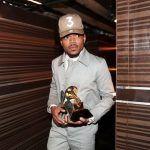 Chance the Rapper devient le premier artiste à gagner un Grammy avec un album uniquement proposé en streaming