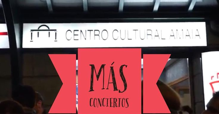 Más conciertos navideños Link en la bio #concierto#navidad#niños#teatro#teatroamaia #teatroamaiairun#maquillaje#maybelline #maybellineespaña #bourjoise#fotografo#photocall#mercadosanmartin #vlog#vlogs#vlogmas#vlogmas2017#video#videos#videodiario#youtube#youtubers#katterox#behappy#bekatterox