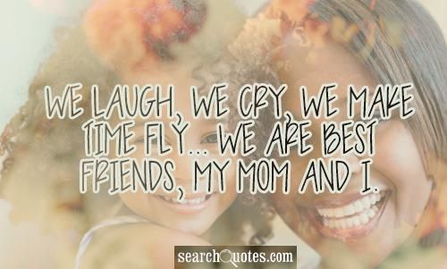 1000+ Missing Mom Quotes On Pinterest