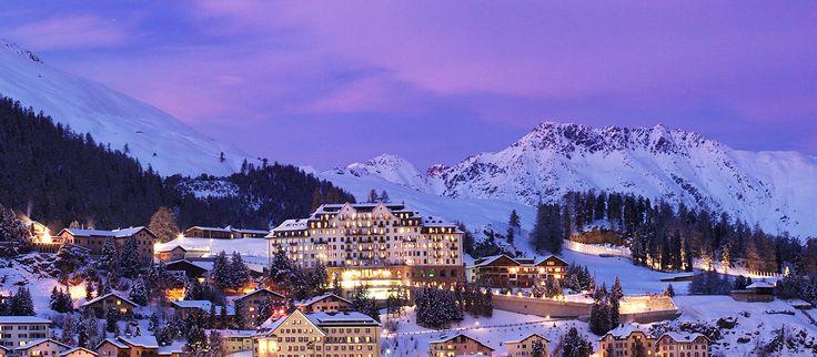 ski alpin, ski wm 2017, st.moritz, skisport, skirennen