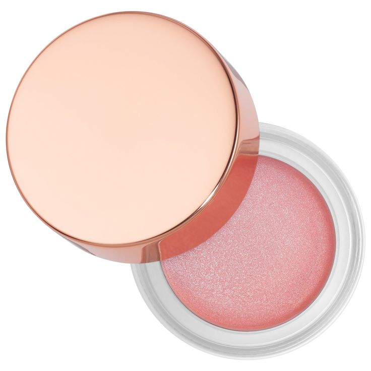 249 Best Makeup Cream Highlighters Images On Pinterest