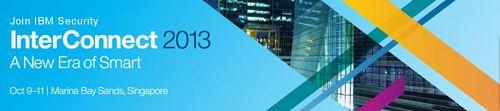 Interconnect2013-Banner