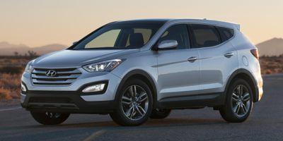 Buy or lease a new 2014 Hyundai Santa Fe Sport at Circle Hyundai in Shrewsbury, NJ 07702!!! #Hyundai #SantaFe #HyundaiSantaFe #car #sunset