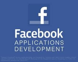 Webindia Master is the best place for those who are looking for Facebook Application Development Company.