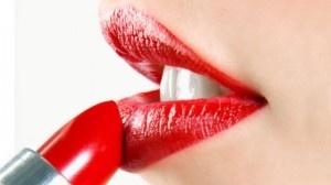 Descubre por qué no seguras las barras de labios