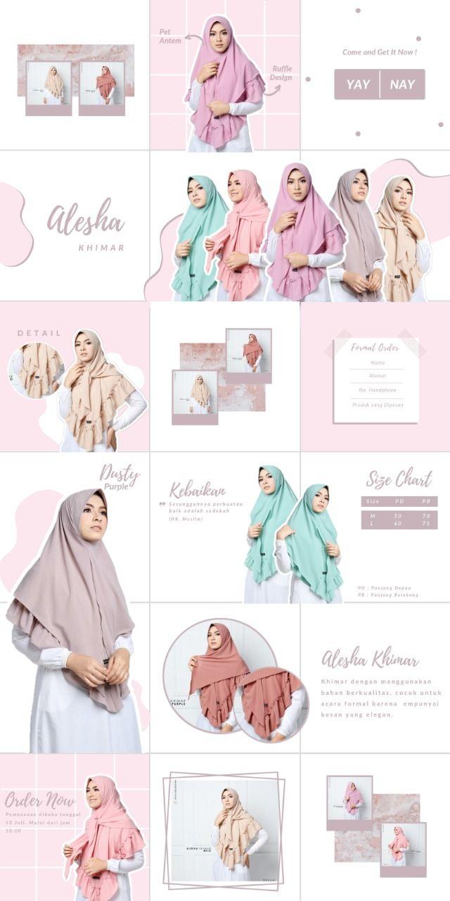 Call 087 742 027 017 Diskon Desain Instagram Content Feed Story Highlight Online Shop Desain Banner Desain Trik Fotografi