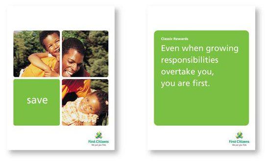first_citizens_bank_brochures