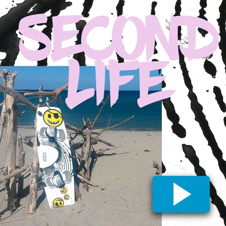 check the video > http://arnone-project.com/en/second-life-kiteboard/