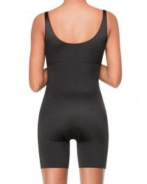 SPANX Shapewear on Sale | Special Offers & Last Chance
