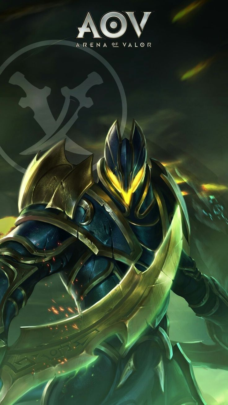 149 best AOV - ARENA OF VALOR WALLPAPERS images on Pinterest