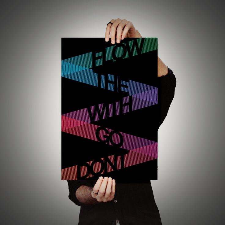 дизайн плаката на заказ обязательно