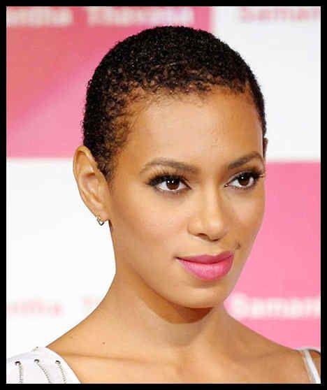 28 kurze Frisuren für schwarze Frauen 2018 » Frisuren 2018 Neue … | Mk Frisuren