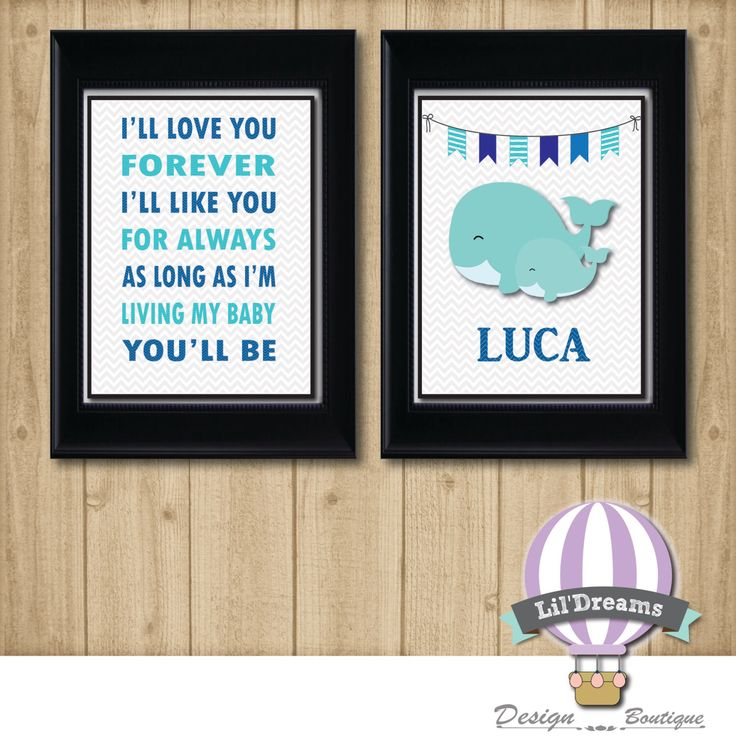 A personal favorite from my Etsy shop https://www.etsy.com/ca/listing/215948110/nursery-artwork-wall-art-babys-room