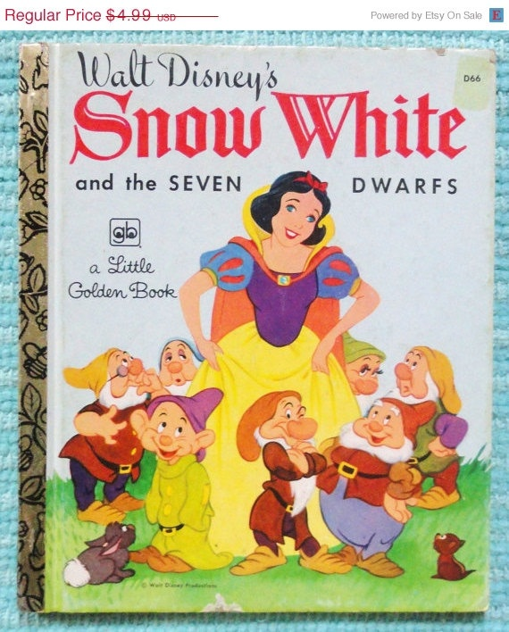 Snow White Book Cover : Best images about paper dolls snow white on pinterest