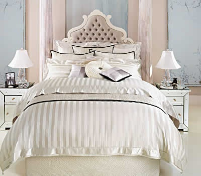 93 Best Images About Lap Of Luxury Bedding On Pinterest