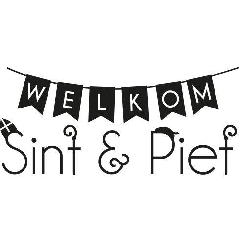 Best 20 Sinterklaas Ideas On Pinterest St Nicolas