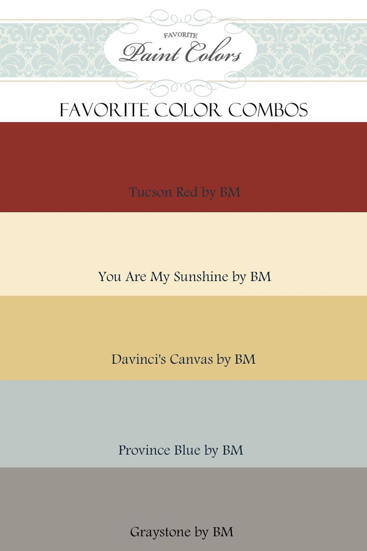 Paint Colors That Go With Harvest Gold Tile