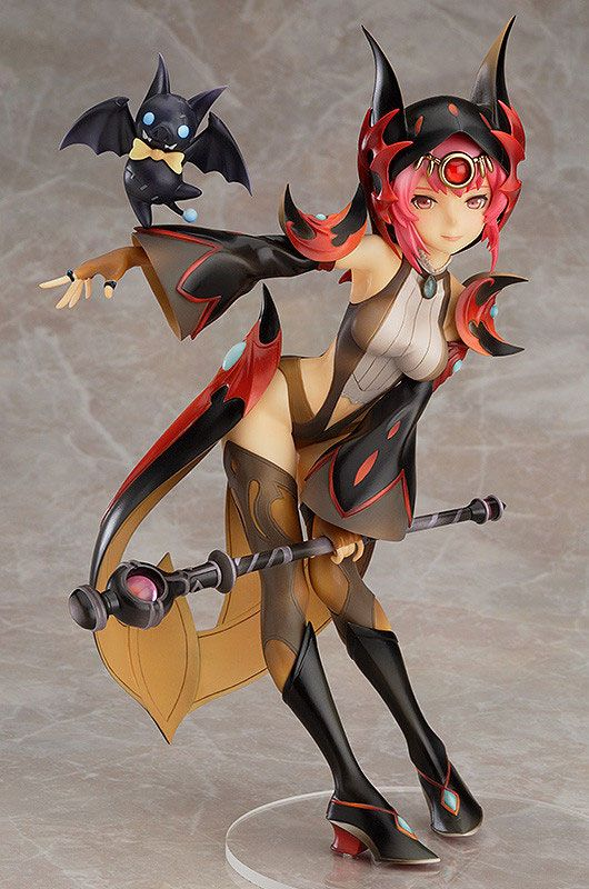 Dragon Nest - Sorceress 1/8 Complete Figure(Preorder) 11%OFF 7,420 JPY
