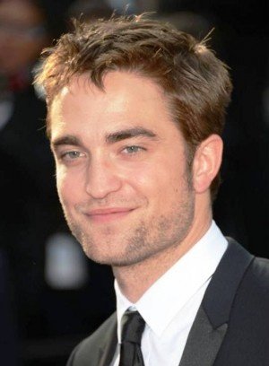 1. Robert Pattinson - He has retained for three consecutive years the title of the hottest man in the world since 2010. Despite of the scandal that his girlfriend had recently, he has maintained the composure, and the stability of his career. In fact, he has $64 million net worth for 2012,He's enjoying the fame, the wealth, and it's still a query for all if he has already gotten back to Kristen Stewart especially that he has a reprised role as an Edward Cullen on Twilight: Breaking Dawn 2.