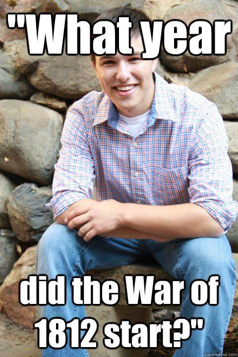 870c7480f7bb82f924447fb7ecff778a idiot meme quick meme history class idiot memes quickmeme history class pinterest
