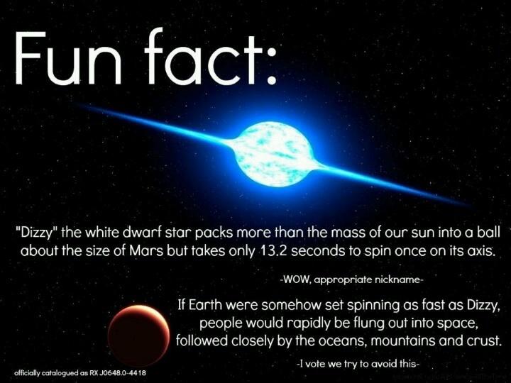 information about white dwarfs - photo #27
