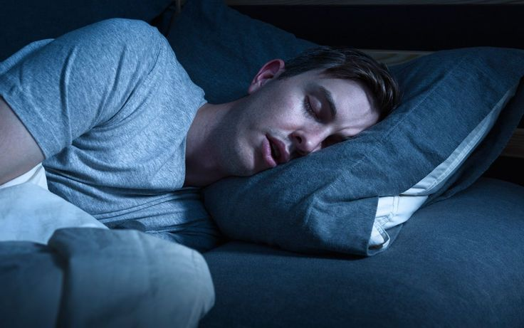 In our fast-paced, always-on-the-go world, unwinding before bed can be difficult and a restful night's sleep escapes many of us.