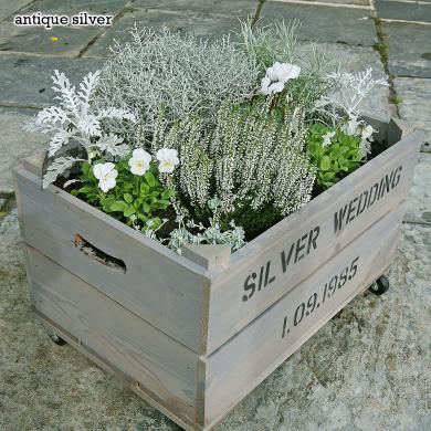 579 best images about GARDEN on Pinterest Ceramics, Raised beds and ...