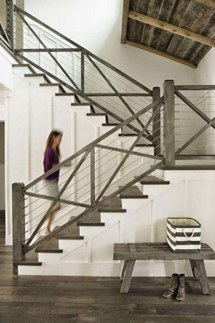 135 besten Home - Design & Decor Ideas Bilder auf Pinterest ...