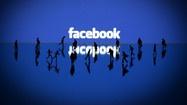 Facebook, un miliardo di utenti    L'annuncio di Mark Zuckerberg sul social network. Ecco tutti i numeri della piattaforma: dalla sua nascita a oggi 1,13 trilioni di Mi Piace
