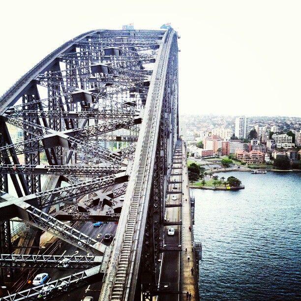Sydney CBD, NSW