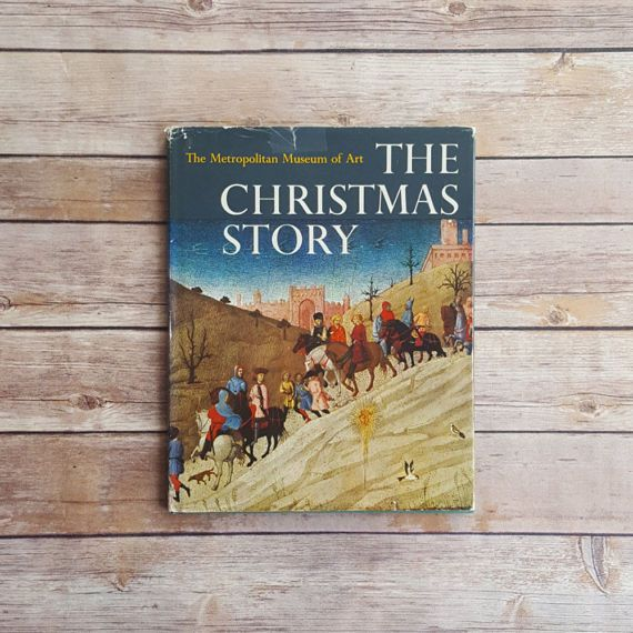 93 Best Images About Christmas Story On Pinterest: 25+ Best Ideas About Christmas Story Bible On Pinterest