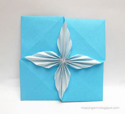 300 best images about envelopes on Pinterest | Envelope ... - photo#9