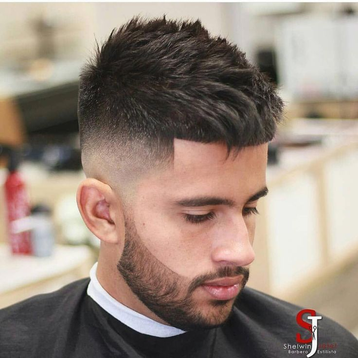 [New] The 10 Best Hairstyles for Men (in the World) | Mens Hairstyle With Curly Hair Short Medium Backside With Round Faces Longer Messy With Beards T…