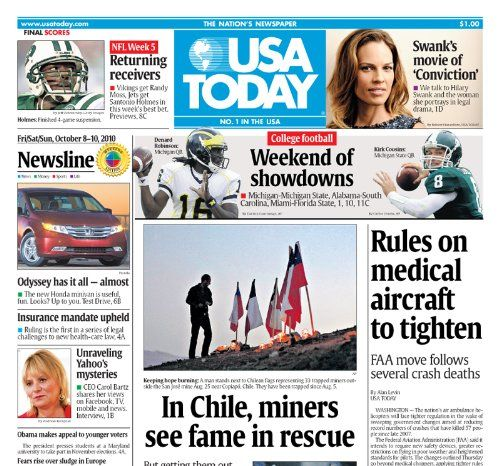 USA Today (3-month subscription) http://www.deals-store.org/168/usa-today-3-month-subscription/