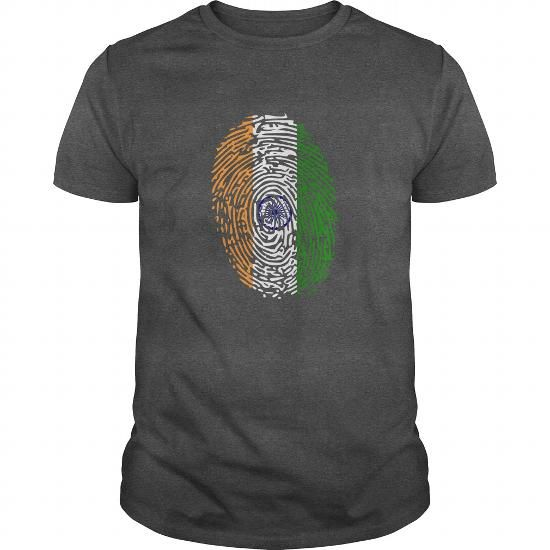 India National Indian Pride Flag Fingerprint Shirt #jobs #tshirts #FINGERPRINT #gift #ideas #Popular #Everything #Videos #Shop #Animals #pets #Architecture #Art #Cars #motorcycles #Celebrities #DIY #crafts #Design #Education #Entertainment #Food #drink #Gardening #Geek #Hair #beauty #Health #fitness #History #Holidays #events #Home decor #Humor #Illustrations #posters #Kids #parenting #Men #Outdoors #Photography #Products #Quotes #Science #nature #Sports #Tattoos #Technology #Travel…