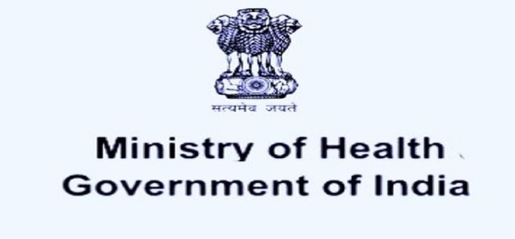 The Union Health ministry to introduce an injectable contraceptive in public health system under NFPP