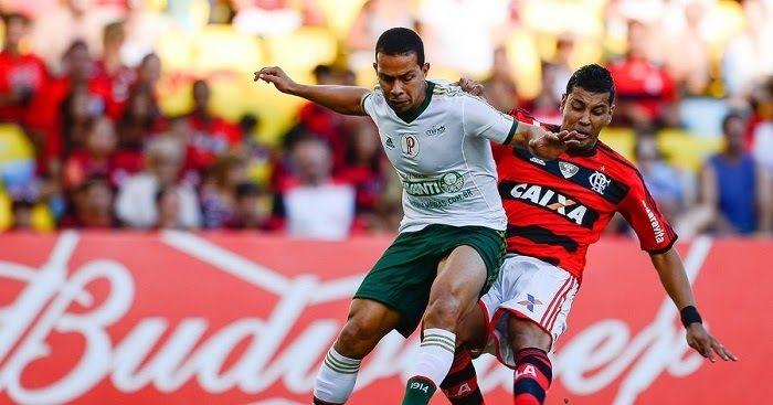 San Lorenzo vs Flamengo en vivo -